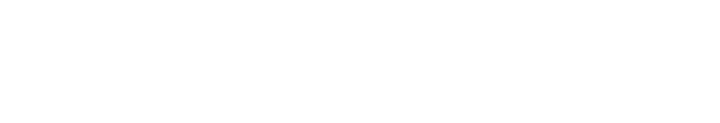 BarnesLaw LLC